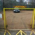 Car-Park-Dag-Ambulance-PICT0294-1
