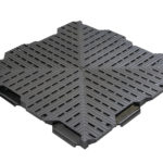 Portable and Eco Friendly Flooring