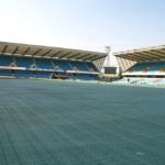 FC-Stadium-UK-2009-A-1