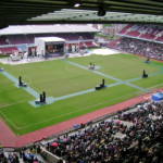 FC-Stadium-UK-2009-B-1