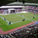 FC-Stadium-UK-2009-B-1