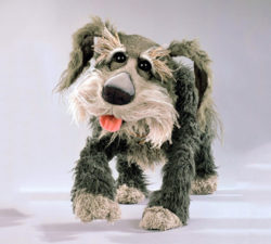 Profile-images_0001_FraggleRock-Sprocket